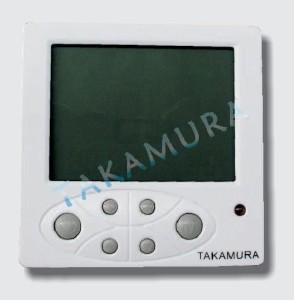 TCE 系列 - 電子溫度控制器