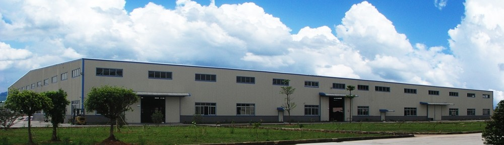 TAKAMURA Guangdong Co., Ltd
